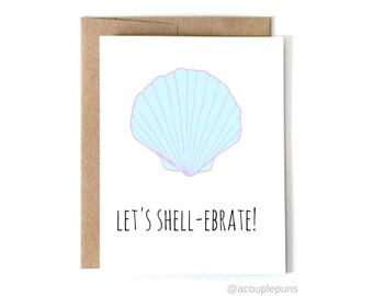 Shell-ebrate