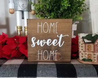 Home Decor Gift Etsy