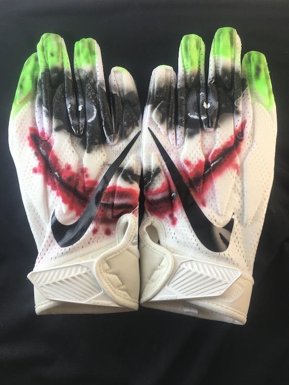 8004119a4 Joker Football Gloves