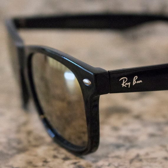 ... low price ray ban sticker sunglasses aviator sticker decal great for  glasses and shades ray ban 2c3e95d174