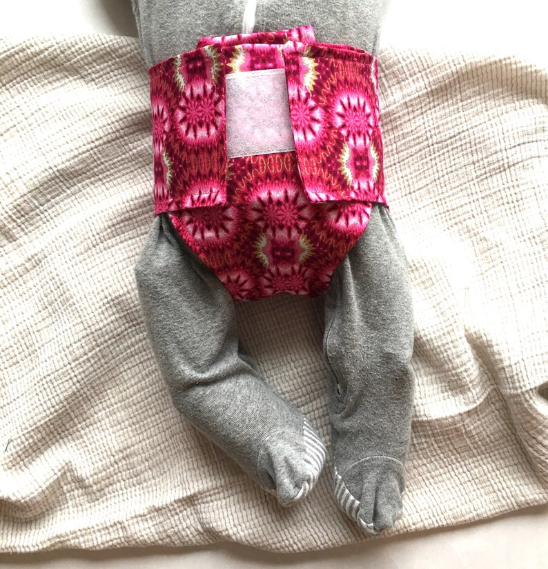Colic Gassy baby Unique baby gift Baby girl shower gift
