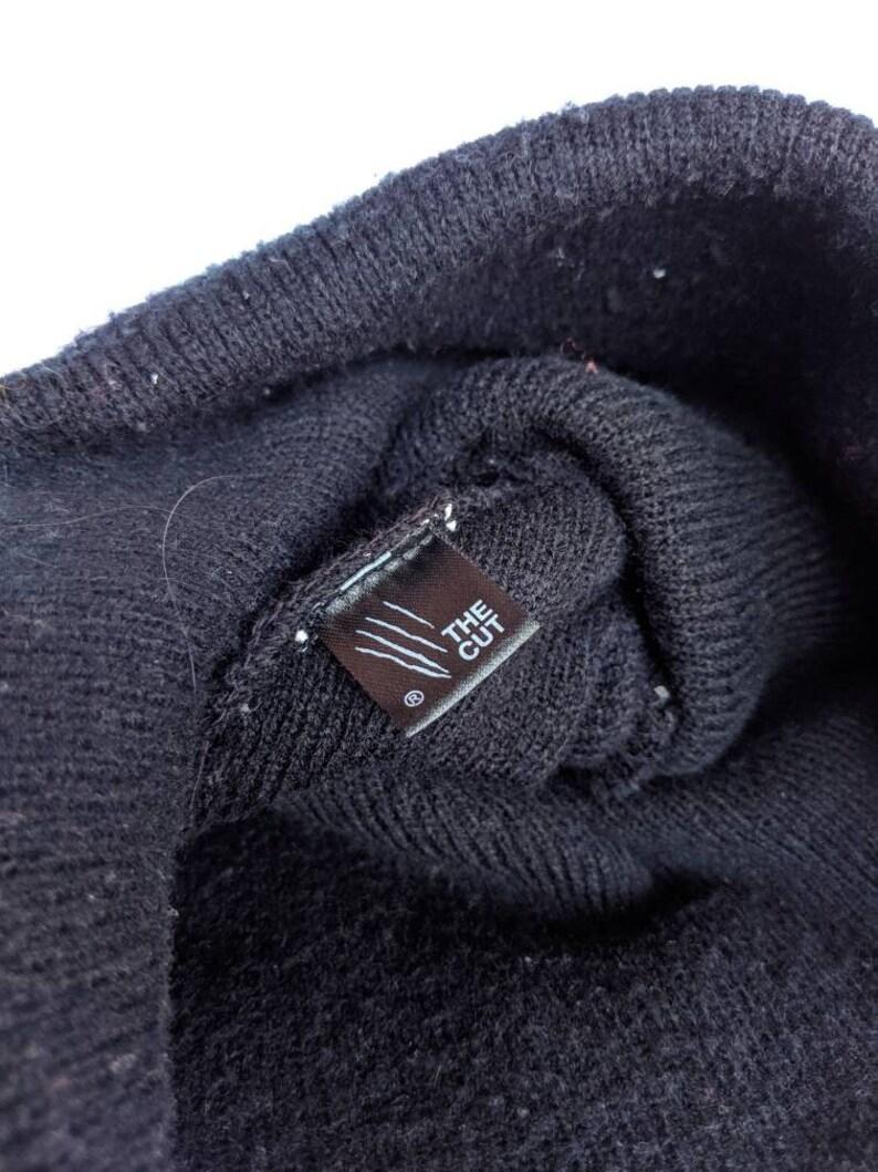 Streetwear Comme Des Fuckdown snow capssupremea bathing ape