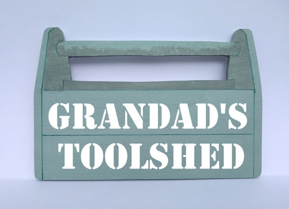 VW BEETLE CAR PERSONALISED DAD/'S SHED GARAGE PLAQUE SIGN