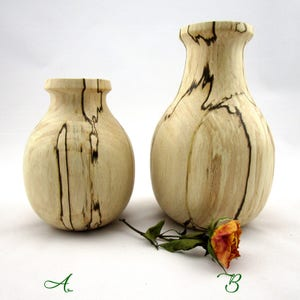 Spalted wood   Etsy on