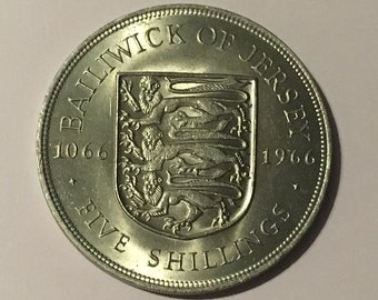 Active Penny Münze Südafrika Münzen International Afrika