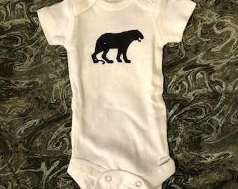 lion onesie baby diaper cover Lion layer cover bodysuit animals jungle animals personalizes gift
