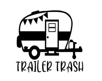 Funny Lifes court Camp nu camping C Vinyle Autocollant Voiture Van Camion fenêtre Decal