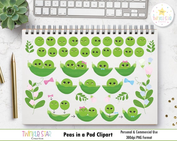 Two Peas In A Pod 4 Icons PNG - Free PNG and Icons Downloads