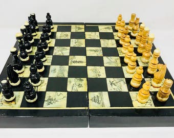Fujian Chinese Chess
