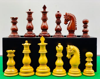 FIDE Chess Special Edition London 2018