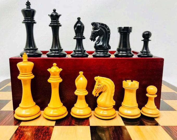 Chess Sinquefield, 2014. Carlsen vs. Rouen