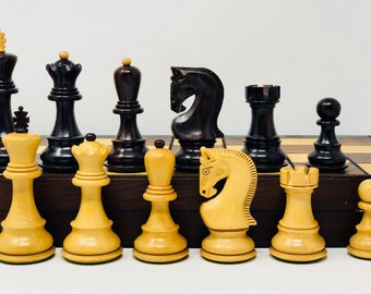 Chess Zagreb, 1959. Mihail Tal vs candidates.