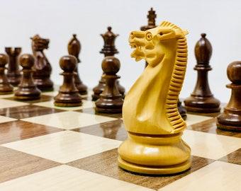 Chess Reykjavik 1972. Fischer vs Spassky