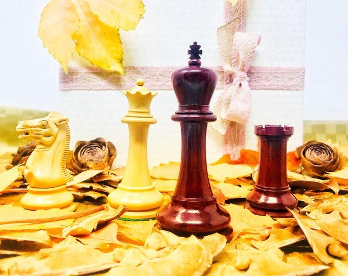 Chess London 1848, Howard Staunton.