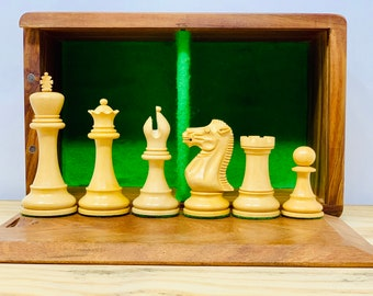 Chess Buenos Aires, 1927. Capablanca vs Alekhine.