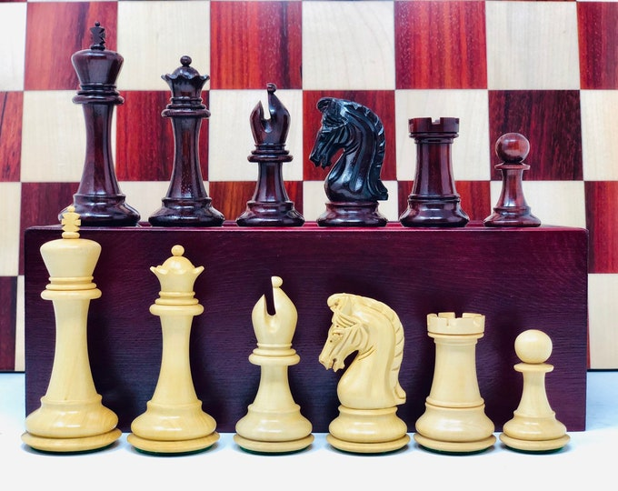 Featured listing image: FIDE Chess Special Edition London 2018