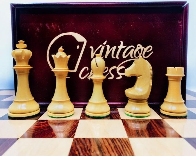 Chess Sochi, 2014, Carlsen vs. Anand.