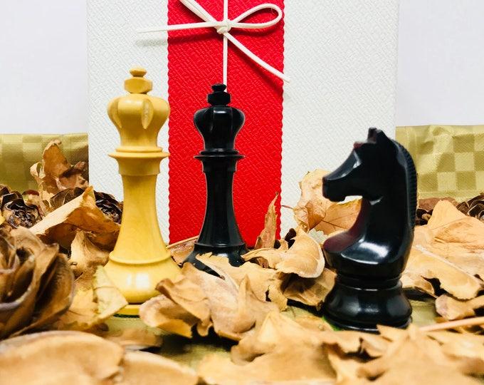 Chess Sochi Carlsen