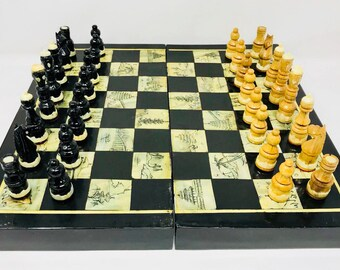 Fujian Chinese Chess