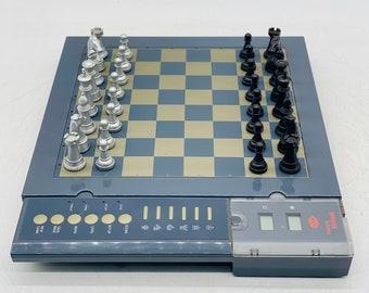 Schneider Sphinx Royal Chess Computer