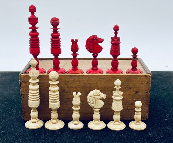 Chess Captain Cook. Calvert. C. 1795.