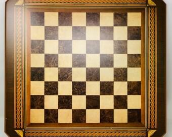Great Chess Board