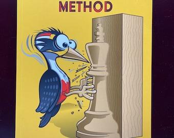 Axel Smith & Hans Tikkanen. The Woodpecker Method