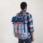 Backpack,Laptop Backpack, Travel Backpack, Hiking backpack, mens backpack, womens backpack, school backpack, Waterproof backpack
