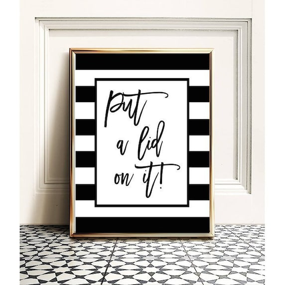 photograph relating to Bathroom Sign Printable titled Amusing toilet signal, PRINTABLE artwork, Lavatory wall artwork, Lavatory decor, Rest room printables, Children lavatory, Take Bare, Area a lid upon it