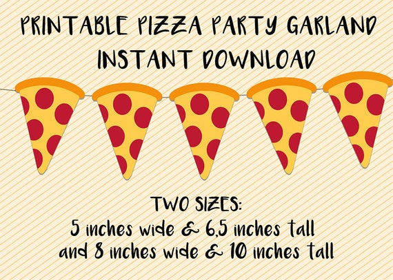 Pizza clipart banner, Pizza banner Transparent FREE for download on  WebStockReview 2020