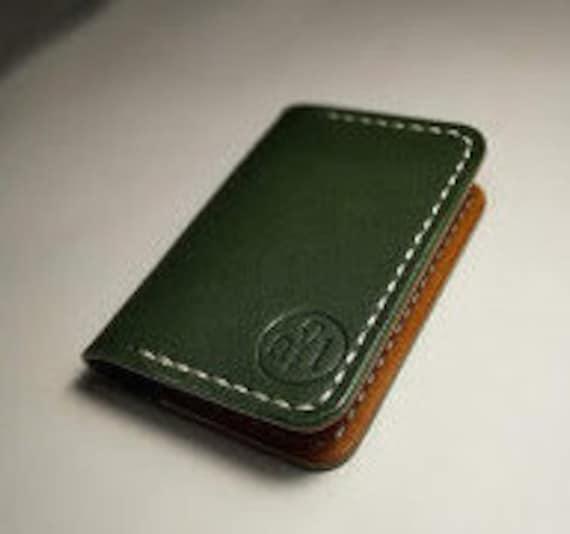 The juniper a luxury leather business cardholder minimalist etsy image 0 colourmoves