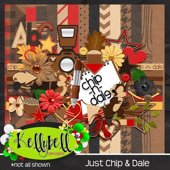 Digital Art Crafts Scrapbook Printable Digital Collage Sheets -Download Outdoor and Fishing Papers