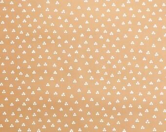 Items Similar To Deer Stag Head Floral Flower Wallpaper