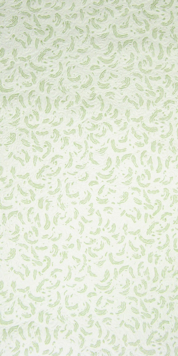 Vintage Wallpaper Brush Marks 2797 Per Meter