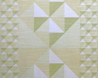 Vintage Wallpaper Eudoxos per meter