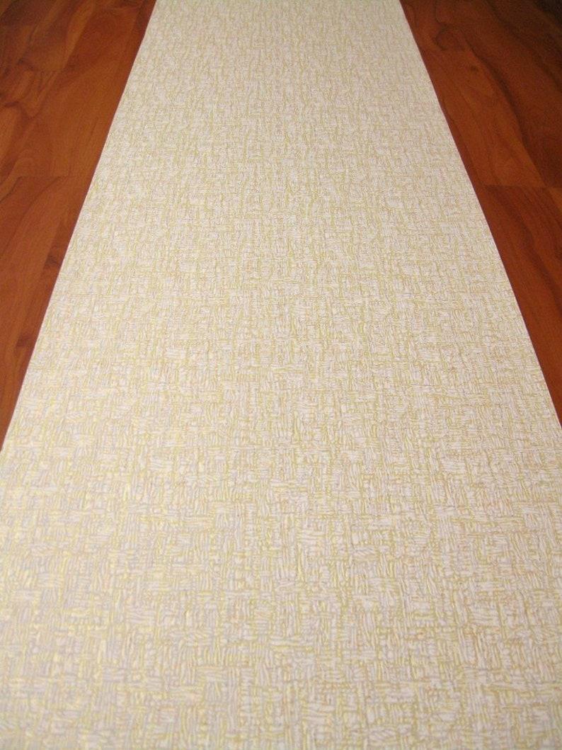 Vintage Wallpaper Witten per meter