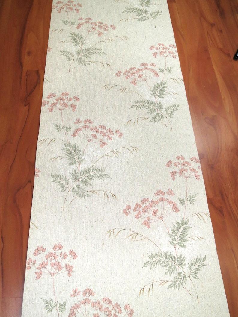 Vintage Wallpaper Vancouver per meter