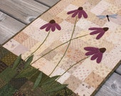In the Meadow Quilt Patte...