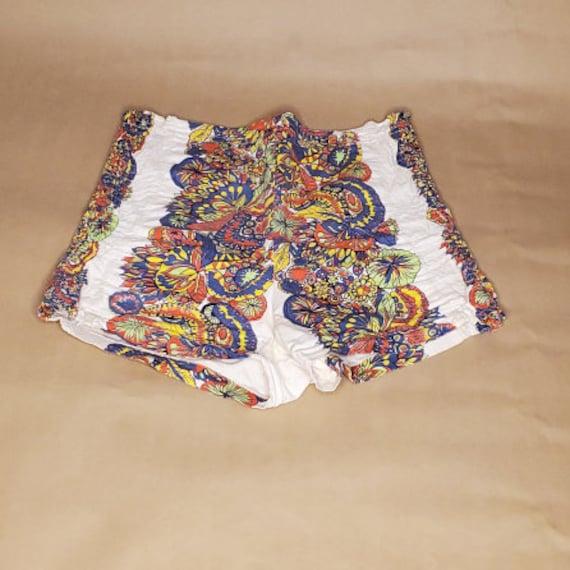 Hand Made Vintage shorts