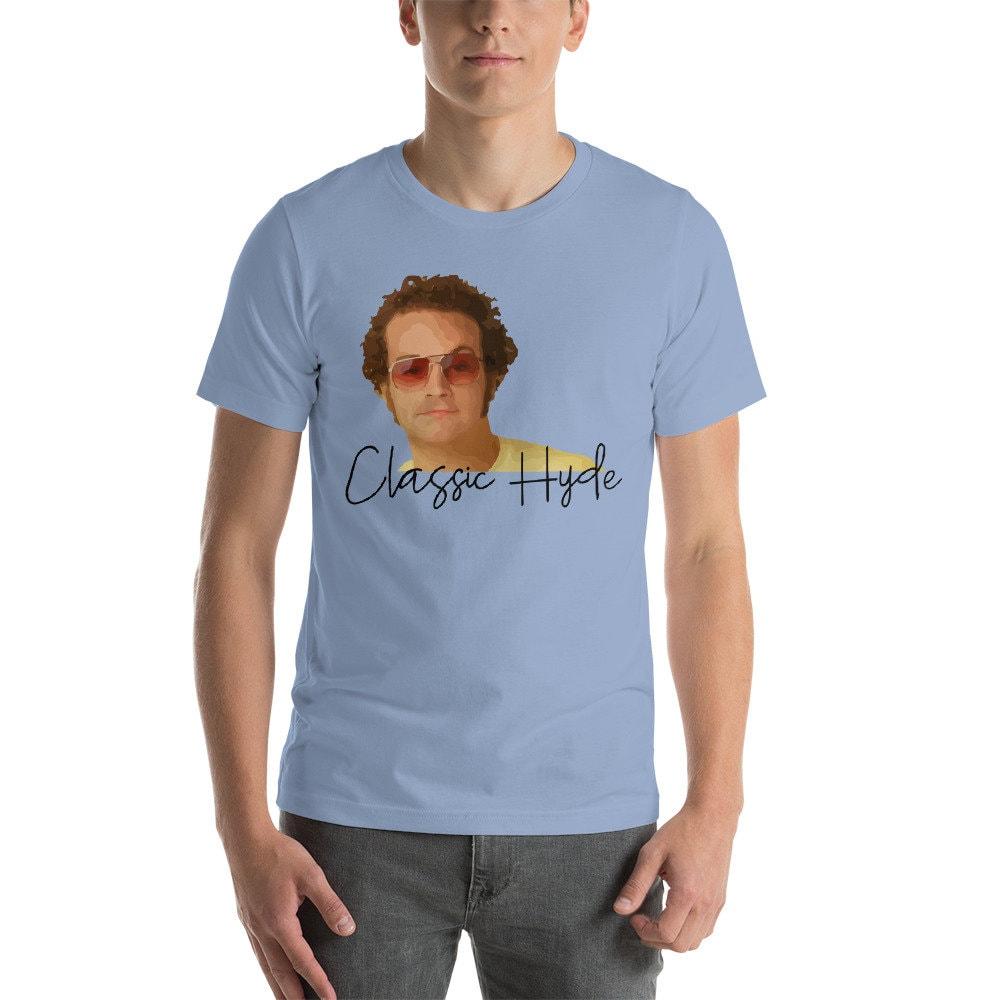 e407fadff T Shirts That 70s Show | Top Mode Depot