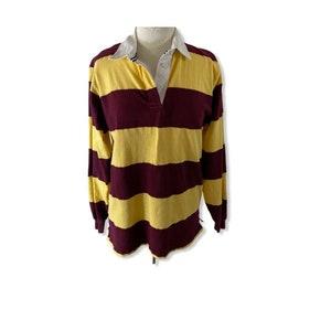 Vintage Sportswear of Distinction Polo circa the 60/'s