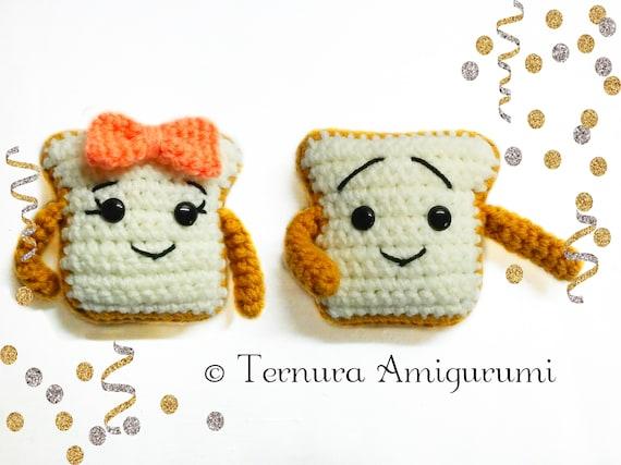 Security mini blanket for baby: PATTERN crochet Lovely Bunny ... | 427x570