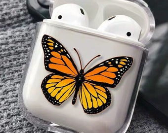 Women Airpods Case Etsy