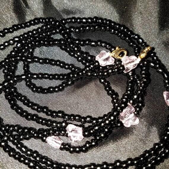 Body Beads