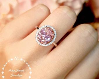 Diamond - Colours