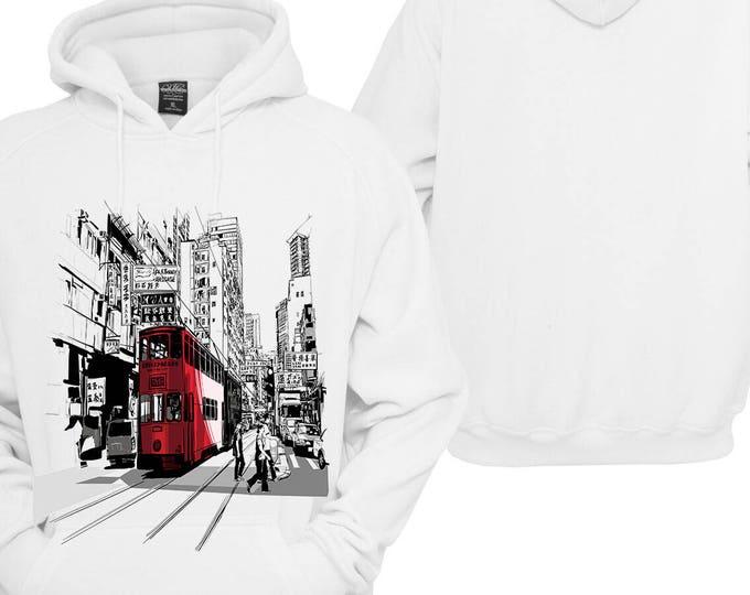 100% hot stuff England Hoodie pullover Hoodie gift sayings Sweatshirt