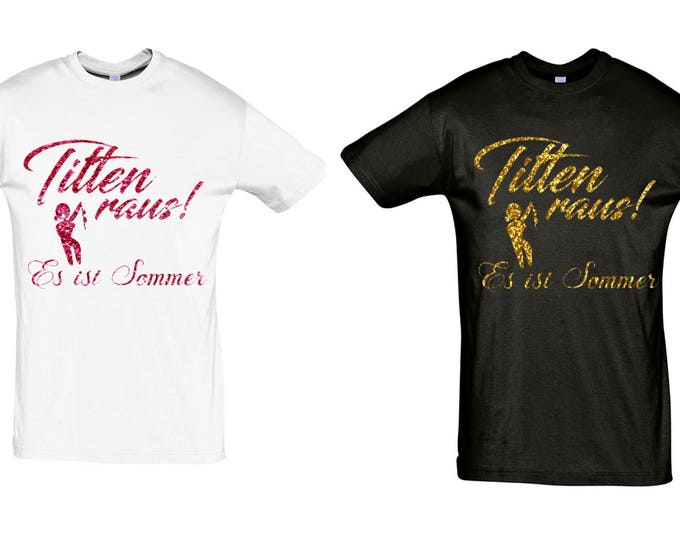 100% cat glitter Oktoberfest T-Shirt gift sayings glitter holiday crew love tshirt