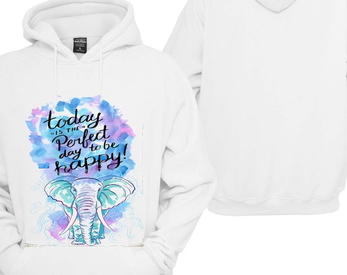 100% hot stuff elephant elephant Hoodie pullover Hoodie gift sayings Sweatshirt