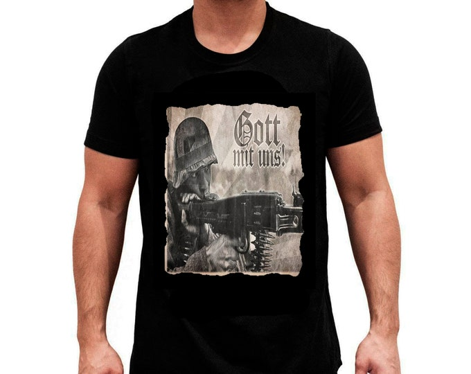 Old Ghosts Black Sun Black Sun god with us shirts tshirt shirt gift idea for Christmas birthday or Easter etc