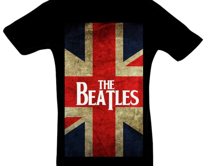 The Beatles tshirt gift for Christmas birthday or Easter